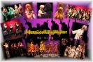 musicalhighlights2_2