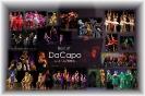 DaCapo_1